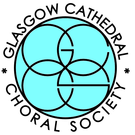 Glasgow Cathedral Choral Society